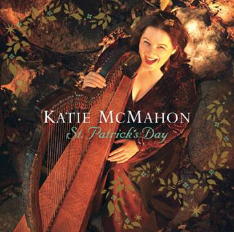 Visit Katie McMahon...
