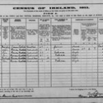irish_census_1911