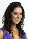 Rose of Tralee, Kilkenny - Stephanie ODwyer