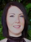 Rose of Tralee, Sandwell - Helen McMenamin