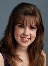 Arizona Danielle McBurnett