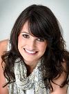 Carlow Jessica Adamson