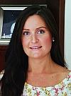 Dubai Elaine Rael