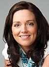 Laois Bernadette Ryan