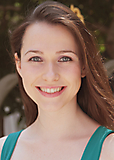 Caitlin McNeil