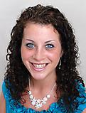 Erin Loughran