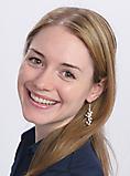 Beth Keeley
